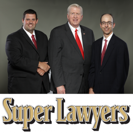 Fulton County Criminal Defense Lawyers