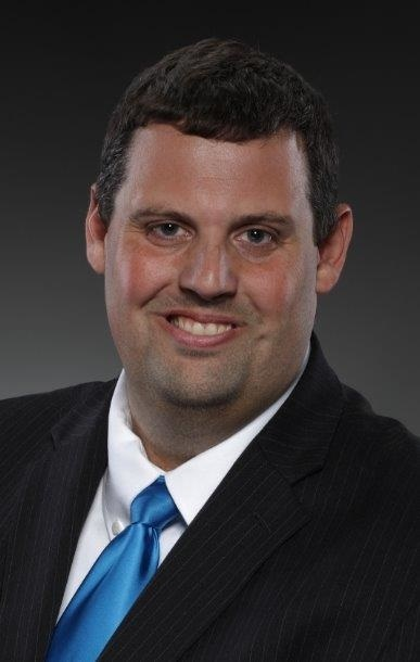 Georgia Criminal Lawyer Cory Yager