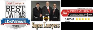 Atlanta Georgia Drug Related Object Attorneys