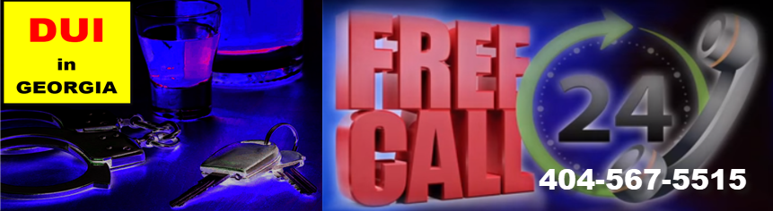 C:\Users\WILLIA~1\AppData\Local\Temp\SNAGHTML102f720b.PNG