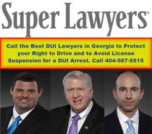 ATLANTA GA SUPER LAWYERS