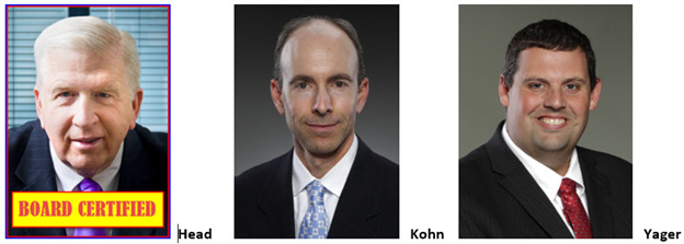 https://criminaldefensematters.com/wp-content/uploads/2018/05/img_5ae862875495c.png