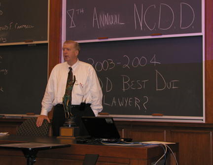 https://criminaldefensematters.com/wp-content/uploads/2018/05/img_5ae863076b273.png