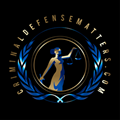 CriminalDefenseMatters.com