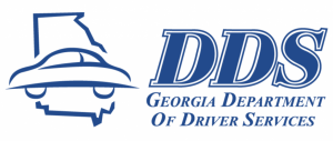 GA Department of Driver Services