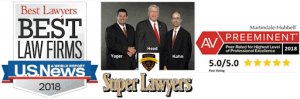 The Super Lawyers in Atlanta Georgia Criminal Defense
