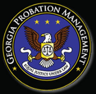 Georgia Probation Management