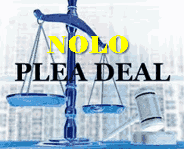 Atlanta GA Criminal Defense Lawyers NOLO