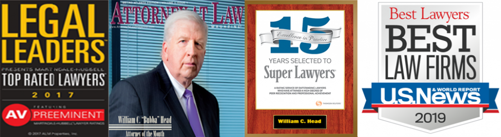 Criminal Defense Matters Super Lawyers Simple Battery