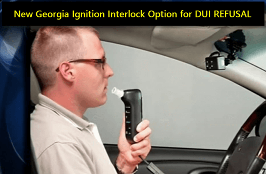 Arrested For Dui In Georgia  Best Lawyer To Avoid Driver U0026 39 S