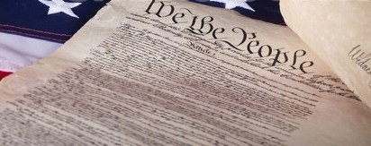 indictment established by our 5th and 14th amendments