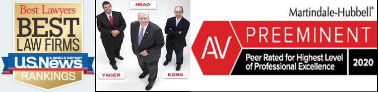 Atlanta criminal lawyers