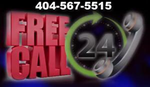 Free Virtual Consultation DUI Atlanta Case