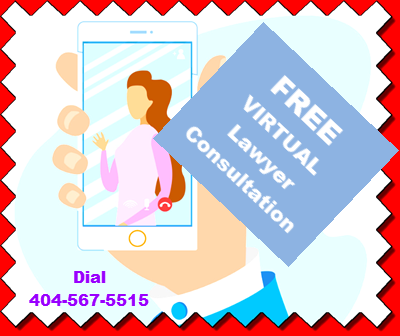 Free Virtual Lawyer Consultations