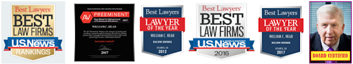 BEST LAWYER REVIEWS ATLANTA DUI LAWYERS