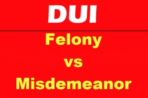 GA DUI Law Firm