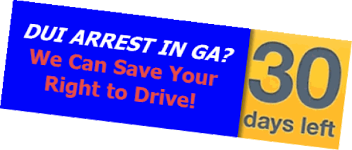 Save your Driver License