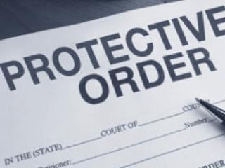 Criminal Attorney Family PTO
