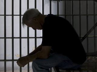 Avoid Jail Time Drunk Driving GA
