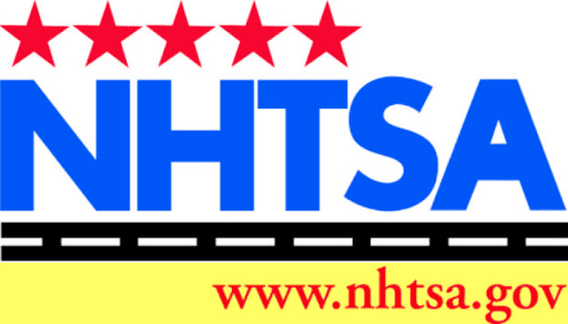 NHTSA Filed Sobriety Test-- DUI Lawyers GA