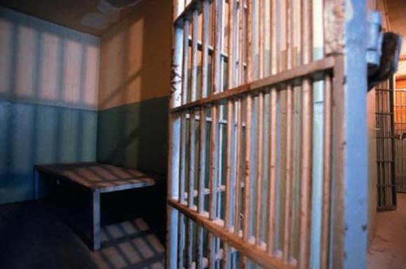 Georgia Simple Battery Jail Time